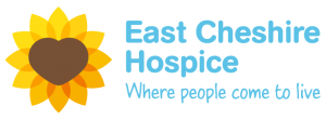 East Cheshire Hospice Logo